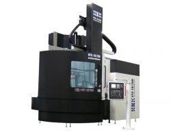 hnk-boring-mills-4