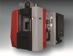 okk-precision-machine-tools-2
