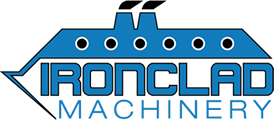Ironclad Machinery
