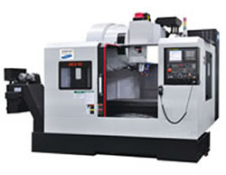samsung-vertical-milling-machines-1