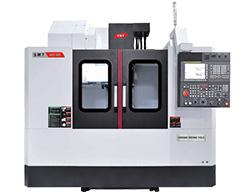 MCV400-7-29-16